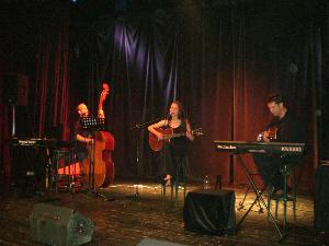Cello_SS