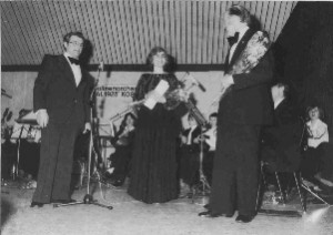 Orkestar_Proba_2