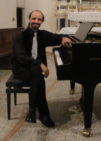 Vitomir Ivanjek (Fotograf: Jasna Lovrinčević)